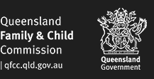 QFCC and Queensland Government